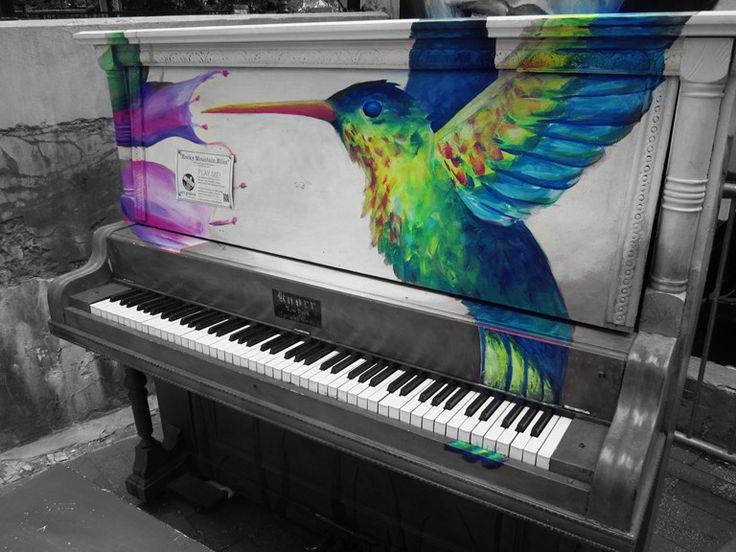 df350528a1430f5d9c6bbf33cdf1dfd6--piano-girl-piano-forte