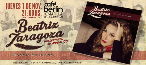 beatriz-zaragoza-cafe-berlin-madrid-604x270